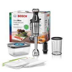 Bosch MS8CM61V1 - rozbaleno