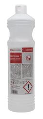 Alfaclassic REVO premium odstraňovač rzi a vodního kamene 1 l
