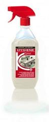 Kimicar Kimicar Antistatik Multifunkční proti prachu s vůní 800 ml