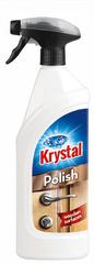 Krystal KRYSTAL Leštěnka na nábytek 0,75 l