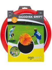 Invento Ogo športni komplet