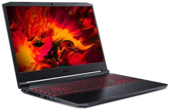Acer Nitro 5 AN515-55-70KQ gaming prenosnik