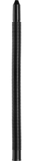 Concept VP4352