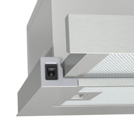Gorenje TH60E3X izvlečna kuhinjska napa