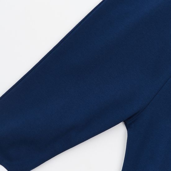 Garnamama fantovske hlače