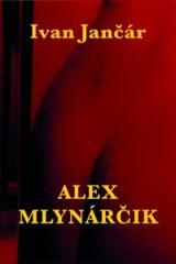 Alex Mlynárčik