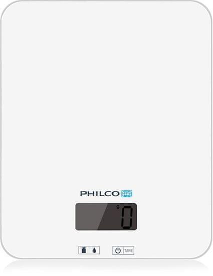 Philco waga kuchenna PHKS 4510