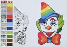 Lentigo karneval