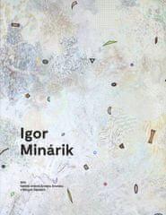 Igor Minárik