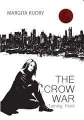 The Crow War - Turning Point