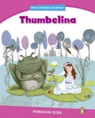 Level 2: Thumbelina