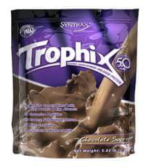 Syntrax Trophix kazein, čokolada, 2,24kg