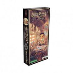 Dixit 8/Harmonies (rozšíření) - Rodinná hra