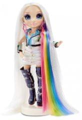 Rainbow High Vlasové studio s panenkou
