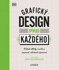 Grafický design pro každého