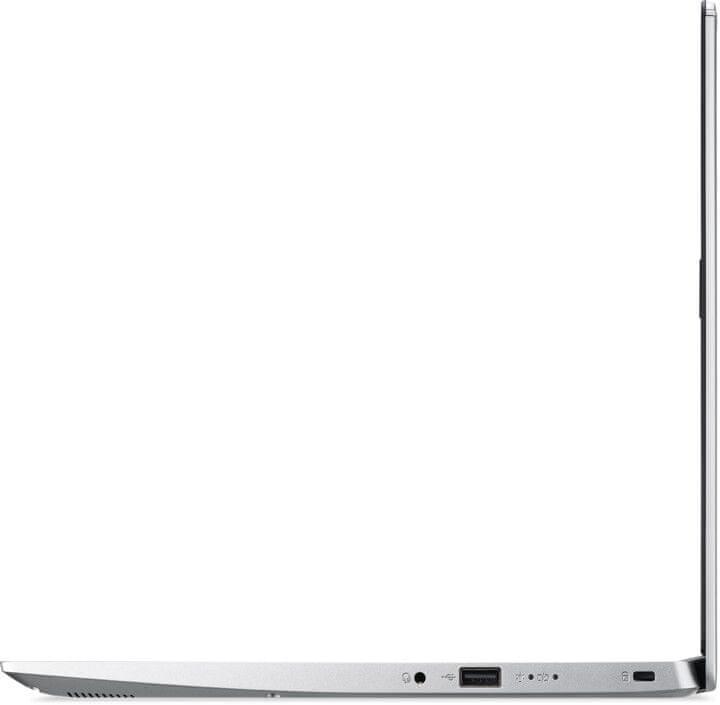 Acer Aspire 5 (NX.HUSEC.002)