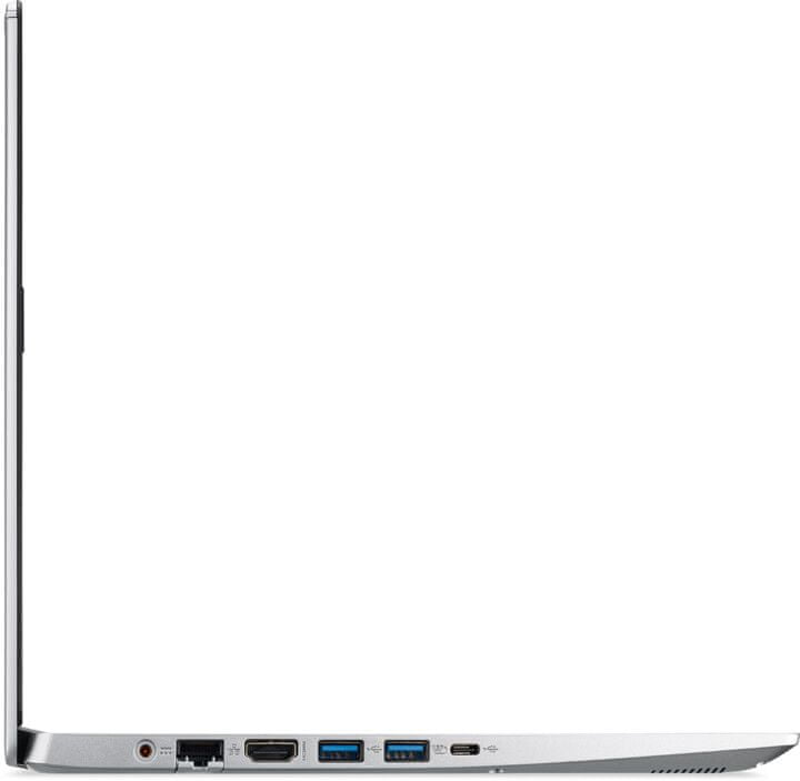 Acer Aspire 5 (NX.HUSEC.002) - rozbaleno