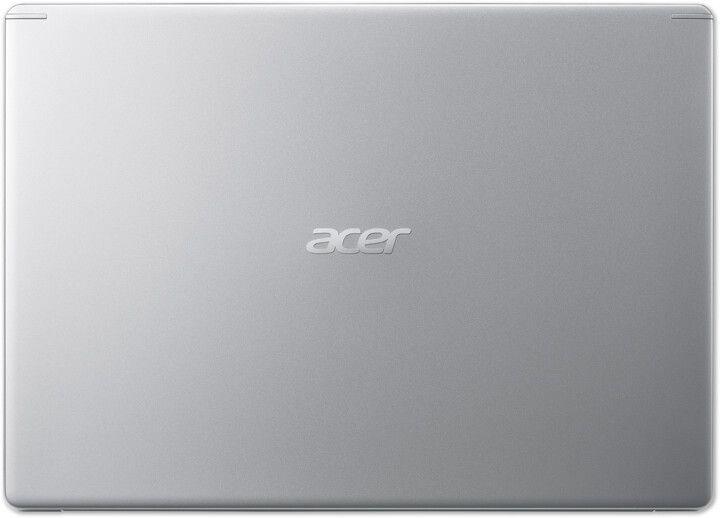 Acer Aspire 5 (NX.HUSEC.002) - použité