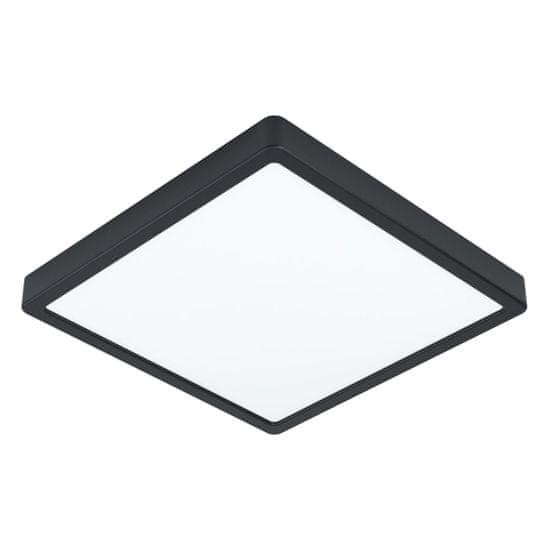 Eglo EGLO Stropní svítidlo FUEVA 5 99257