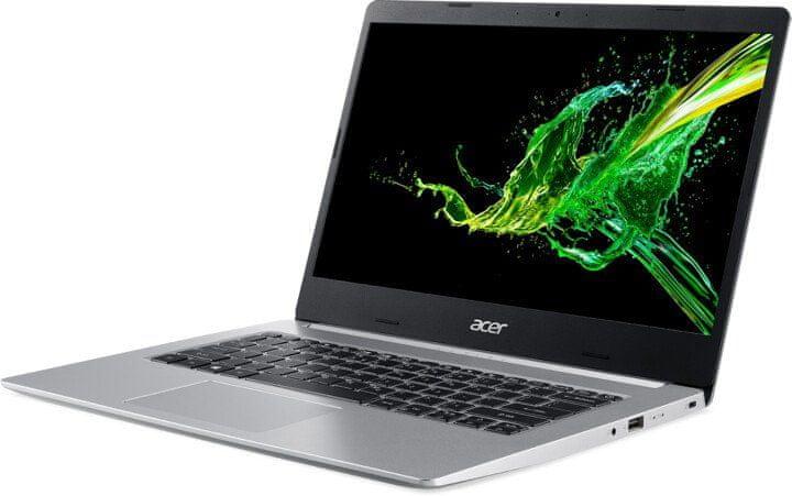 Acer Aspire 5 (NX.HUSEC.001)