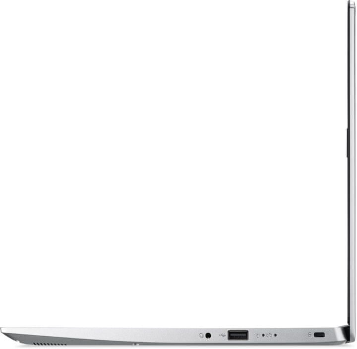 Acer Aspire 5 (NX.HMPEC.003) - rozbaleno
