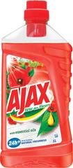 AJAX Fête des Fleur univerzalno čistilo, Hibiscus, 1 L