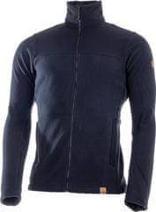 Northfinder moški pulover Oweras, L, moder