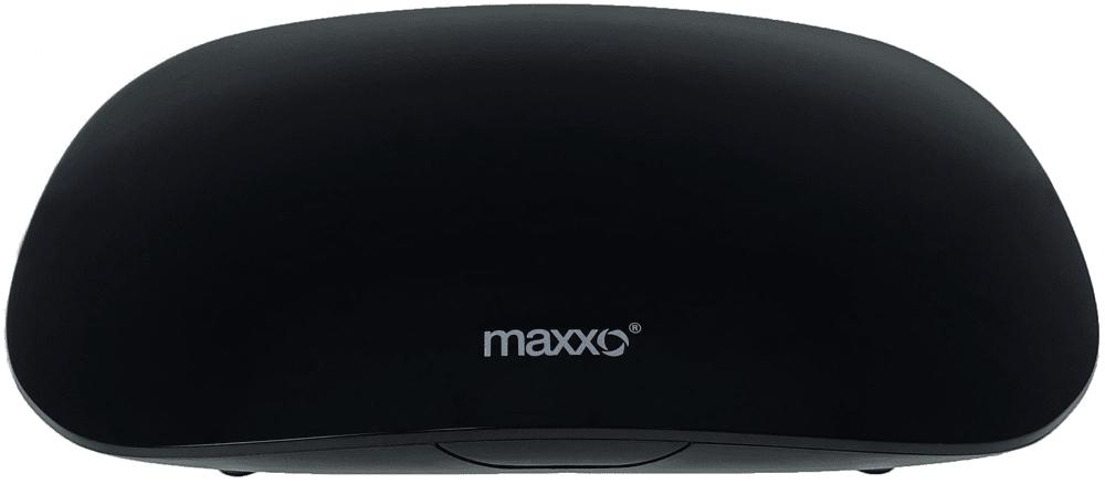MAXXO DVB-T2 Android Box - použité