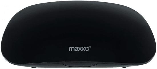 MAXXO DVB-T2 Android Box
