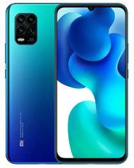 Xiaomi Mi 10 Lite 5G, 6GB/64GB, Aurora Blue