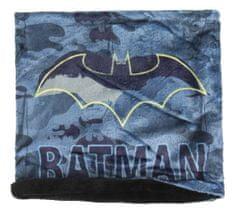 Disney chlapčenský nákrčník Batman