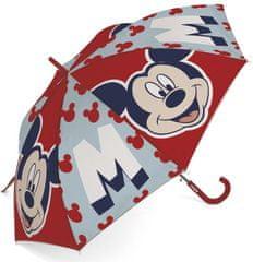 Disney dětský deštník Myšák Mickey