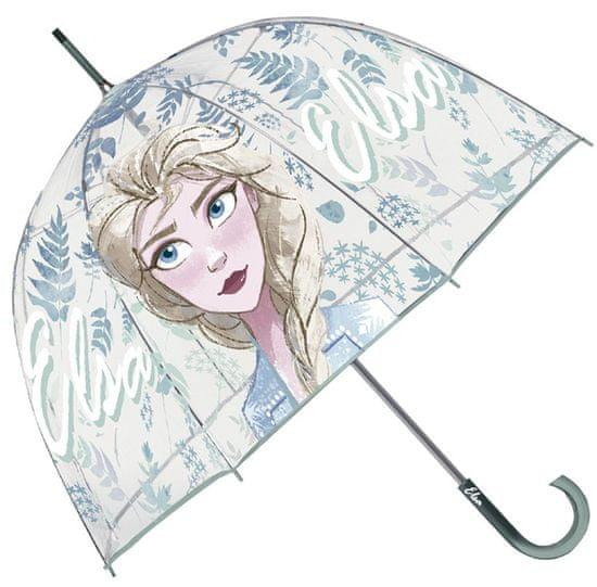 Disney lány esernyő Frozen