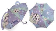 Disney dívčí deštník Frozen