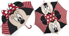 Disney lány esernyő Minnie