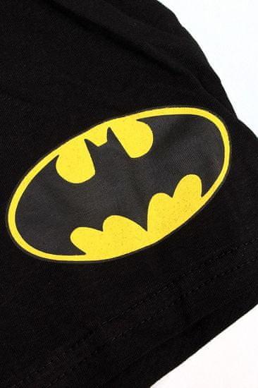 SETINO Moški boksarji Batman