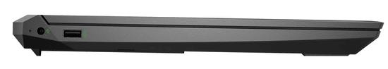 HP Pavilion Gaming 15-ec1062nm prenosnik (1U6G5EA#BED)