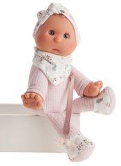 Antonio Juan 8301 Moja prva punčka