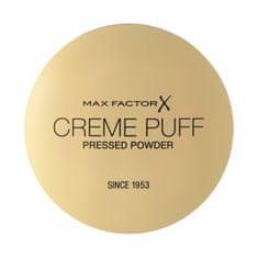 Max Factor Creme Puff kompaktni puder za obraz, 041 Medium Beige