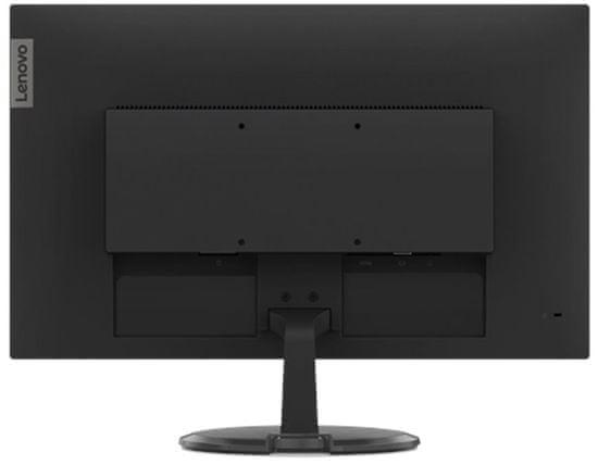 Lenovo monitor C22-20 (62A7KAT1EU)