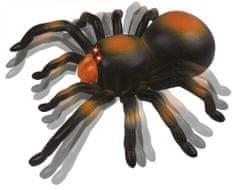 Wiky RC tarantula, 21 cm