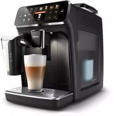 Philips EP5441/50 Espresso kavni aparat