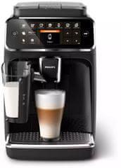 Philips EP4341/50 espresso kavni aparat