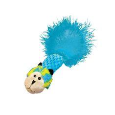 KONG Pillows critter igrača za mačko