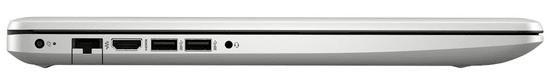 HP 17-ca2005na prenosnik (1U2P7EA)