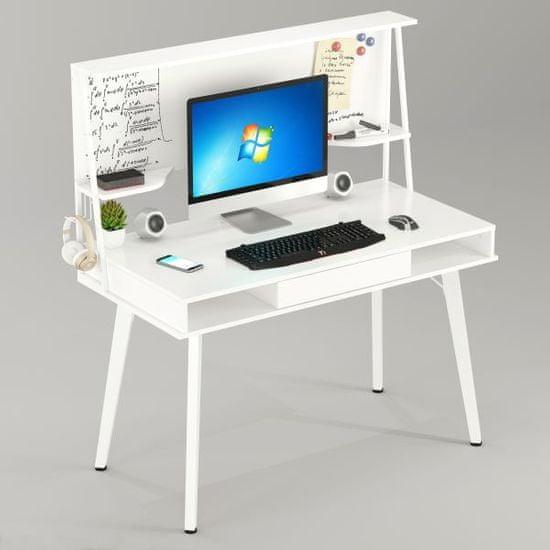 Pisalna miza Lana