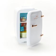 STYLPRO Kozmetični hladilnik 4L