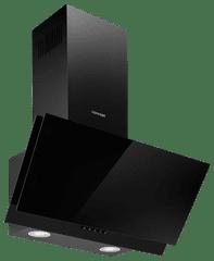 Concept OPK5060bc