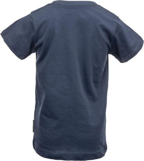ALPINE PRO BLASO_1 otroška majica