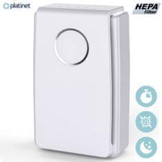 Platinet PAPHEPA13 osvježivač zraka